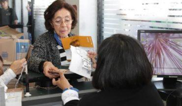 Trabajadores no deben relajar medidas de prevención del Covid-19: STASPE