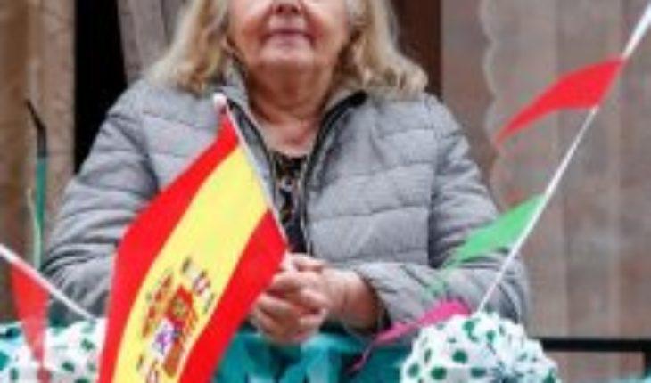 Tras dos meses de confinamiento, España frena el COVID-19 y está en desescalada