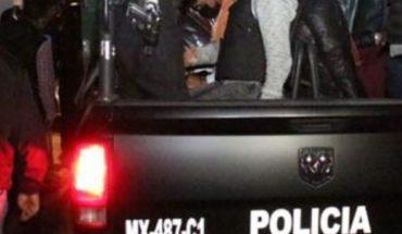 Tras operativos en CDMX detienen a 22 personas en posesión de droga