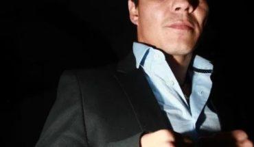 'Travieso' Arce apoya con despensas a gente de Los Mochis