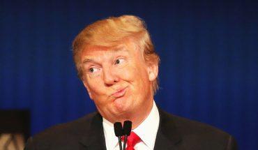 Trump rompe relación con OMS y acusa a China de provocar la expansión del COVID-29