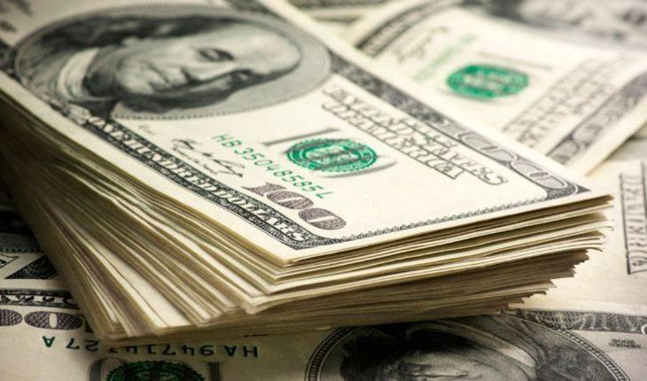 Una familia encontró un millón de dólares en bolsas de basura, en EE.UU