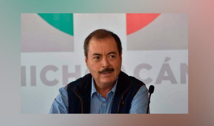 Víctor Silva podría hacer frente a Cristóbal Arias si hay alianza partidista para 2021