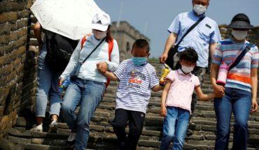 Varios países comienzan a liberar progresivamente la cuarentena