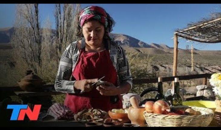 Cuarentena | Jujuy reinicia la actividad gastronómica