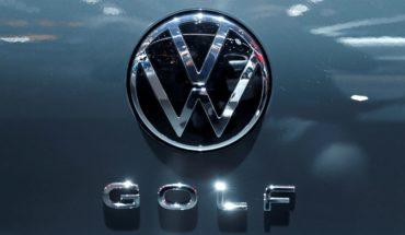 Volkswagen se disculpa por su anuncio racista