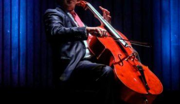 Yo-Yo Ma ofrece concierto virtual dedicado a víctimas de COVID-19