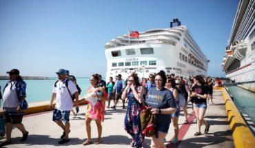 Yucatán se prepara para recibir turistas al terminar la cuarentena