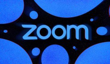 Zoom: nuevas medidas de seguridad para las videollamadas