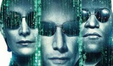 A joy for Neo fans, Matrix would pick up its recordings for July