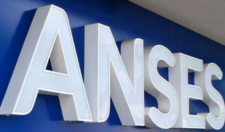 Anses opens offices for public service