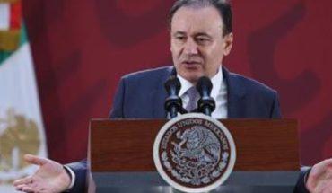 """Arresting Ovid Guzman """"will remain a challenge,"""" Durazo says"""