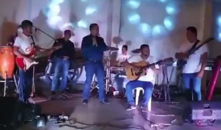 At least seven killed by armed attack in Tierra Blanca, Veracruz