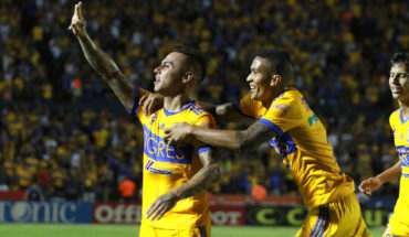 Atlético Mineiro de Sampaoli would not consider signing Eduardo Vargas
