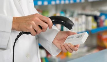 Authorized medical supplies: how to detect counterfeits and choose the safe