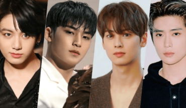 BTS Jungkook, NCT Jaehyun and other K-Pop stars, on alert by Covid-19