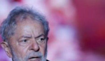 Brazil: second instance court holds Lula conviction