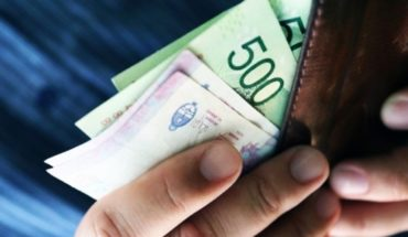 Can coronavirus be infected through banknotes and coins?