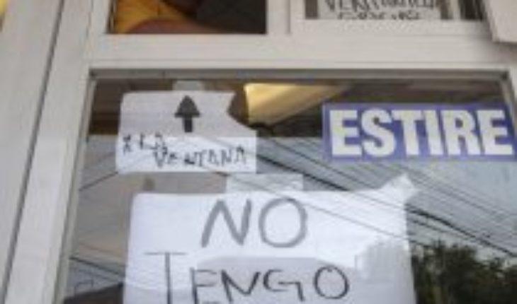 #ConLaCervezaNo: Coronavirus has Mexicans thirsty