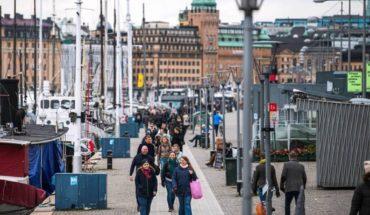 Coronavirus: Is Sweden a successful model?
