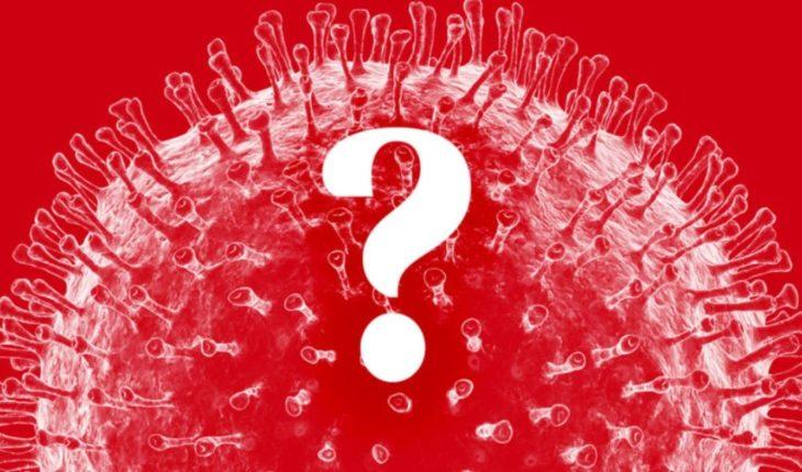 Coronavirus: seven big questions we still need to answer