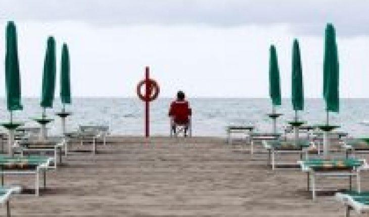 European countries prepare to activate tourism