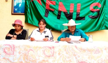 FNLS accuses authorities of using Covid-19 pandemic to violate citizens' rights