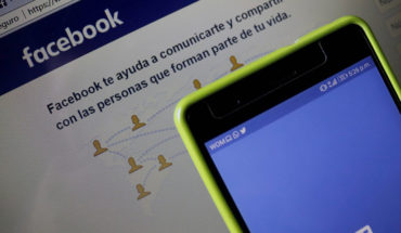 Facebook will pay 52 million to its moderators forced to see disturbing content