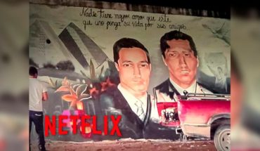 Five good Mexican documentaries you can watch on Netflix