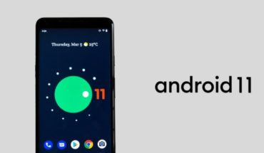 Google anticipates new version of its operating system, Android 11