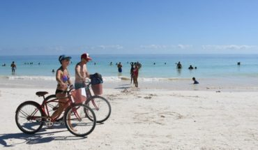 Government to hold long weekends to revive tourism