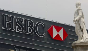 HSBC employees report that COVID-19 cases are hidden