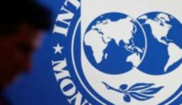 IMF and economic crisis in Chile: lead lifeguards?