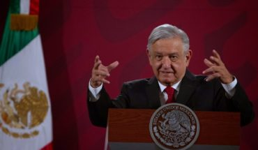 I'm not against entrepreneurs but I am against the ill-spoiled wealth, says AMLO