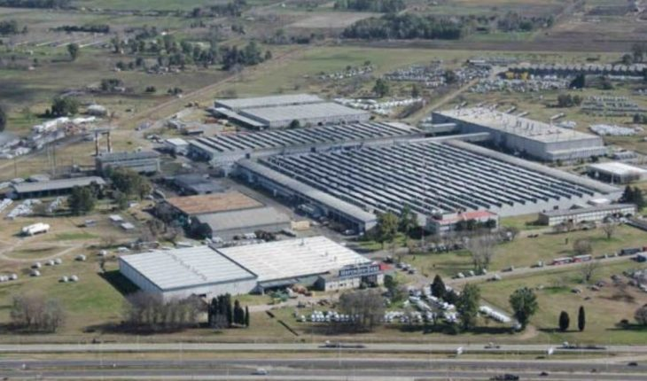 In La Matanza, 53 factories will reopen their doors