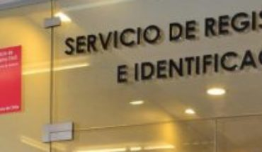Information that is not timely, does not work: Civil Registry postpones delivery of deceased data and causes of death