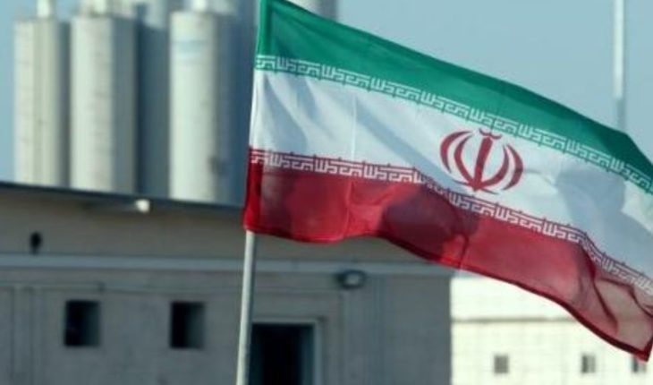 Iran says it's ready for prisoner exchange with the United States.