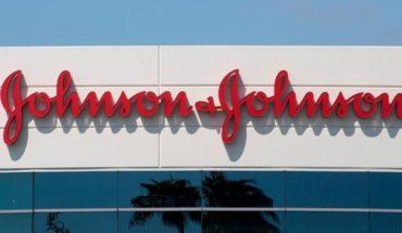 Johnson & Johnson to make a billion coronavirus vaccines in 2021