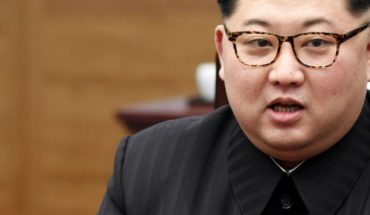 Kim Jong Un, has been missing for another 12 days