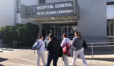 LZC continue mass activities and meetings despite contingency: Bejuco on The Move