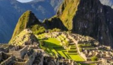 Local tourism and special discounts: the South American bet to re-invoice the sector