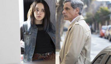 """Maite Lanata and Rafael Ferro premiere """"La Corazonada"""": """"We are a power in Argentina for Netflix"""""""