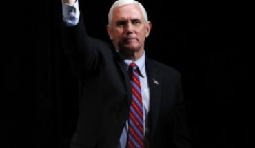 Mike Pence to limit contacts after his adviser is infected