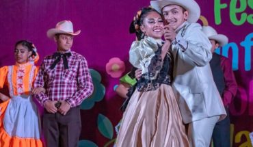 Music, dancing and reading, this week in #CulturaEnTuCasa
