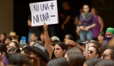 NGOs demand budget certainty to address violence against women