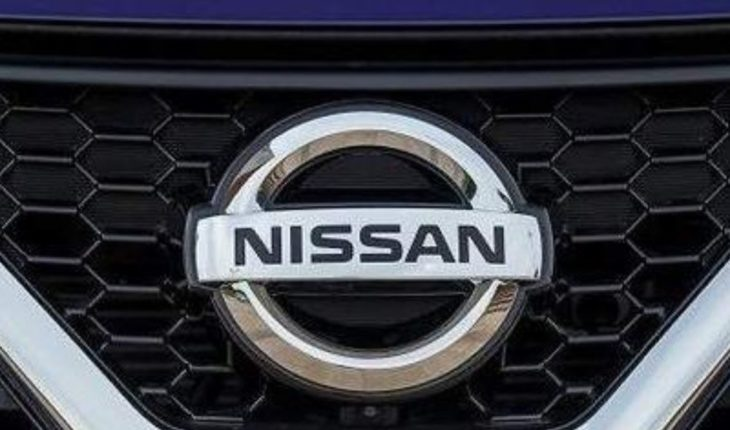 Nissan could fire up to 20,000 employees for covid-19