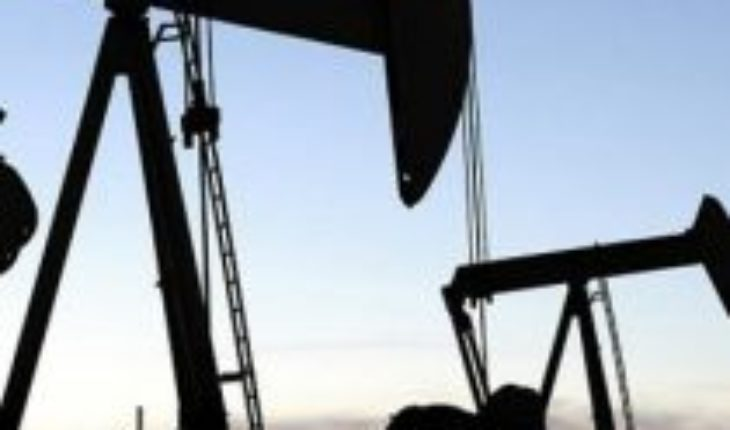 Oil powers apply a huge cut to shore up prices