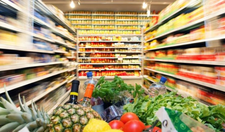 Quarantine inflation: the 10 foods that increased the most in April