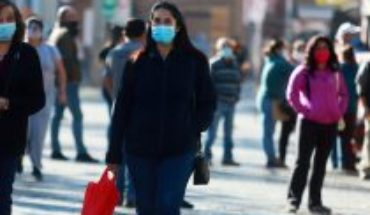 Quarantines in popular neighborhoods: beyond overcrowding