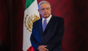 Reform denounces threats for questioning AMLO; he condemns the fact